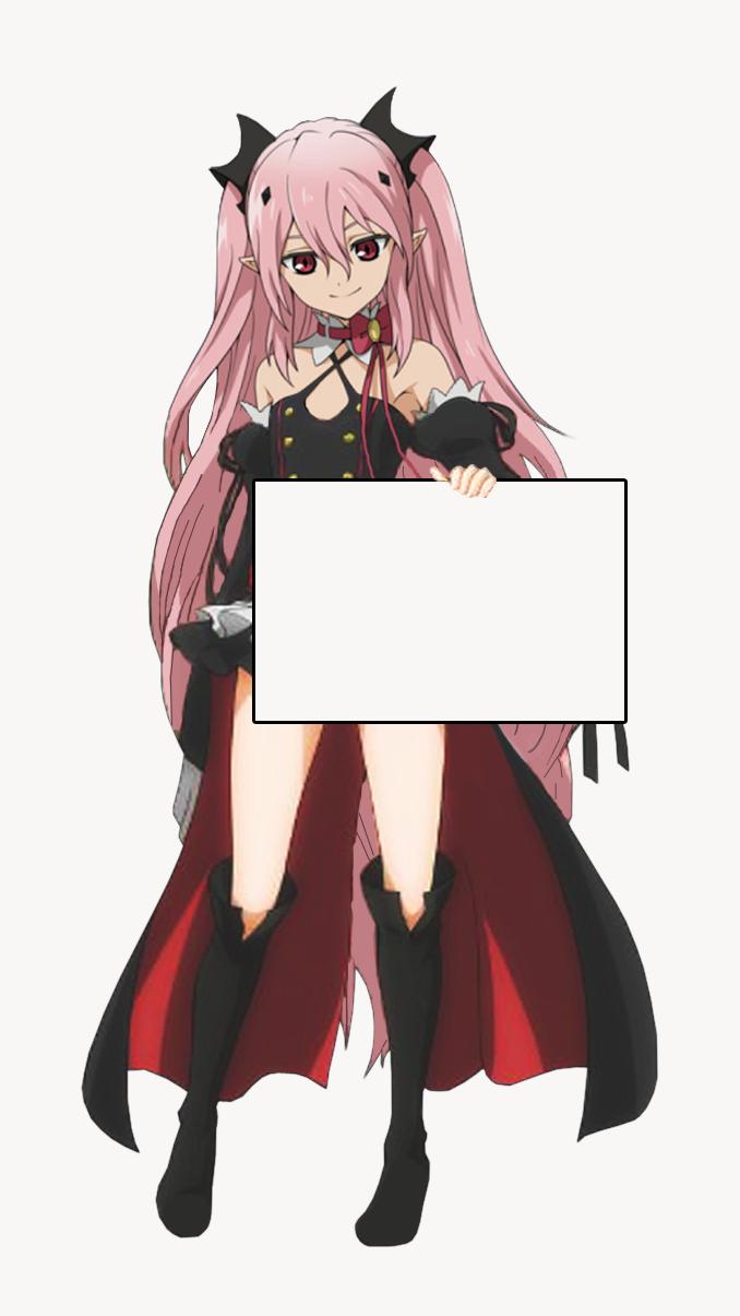 Pin oleh Ryan Darmawan di anime fansign