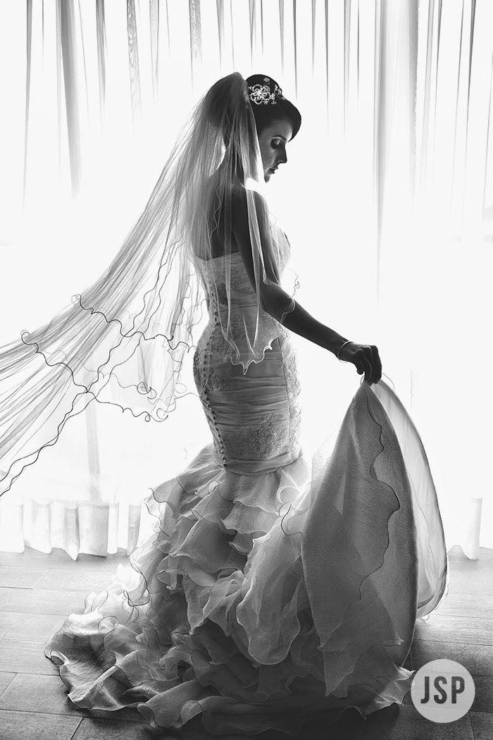 Vestidos de novia religioso peru