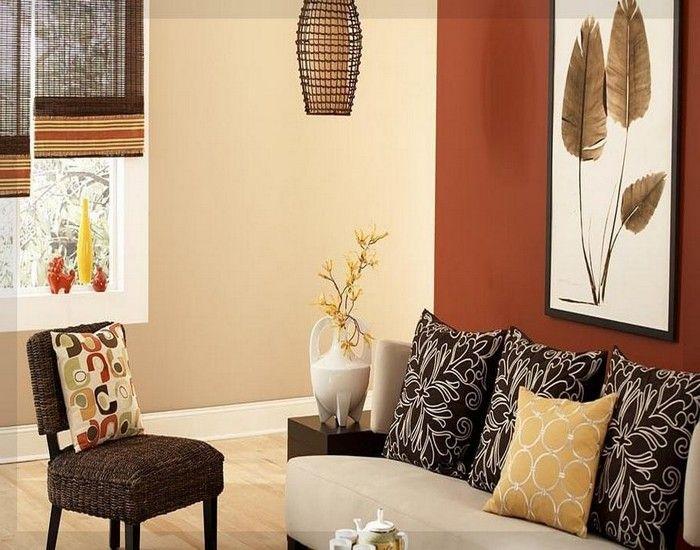 Malen Das Wohnzimmer Ideen #wohnzimmer #solebeich #solebich  #einrichtungsberatung #einrichtungsstil #wohnen