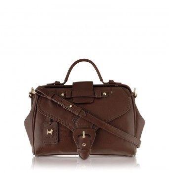 Small Frame Grab Bag - Radley Malaysia  a95748513e