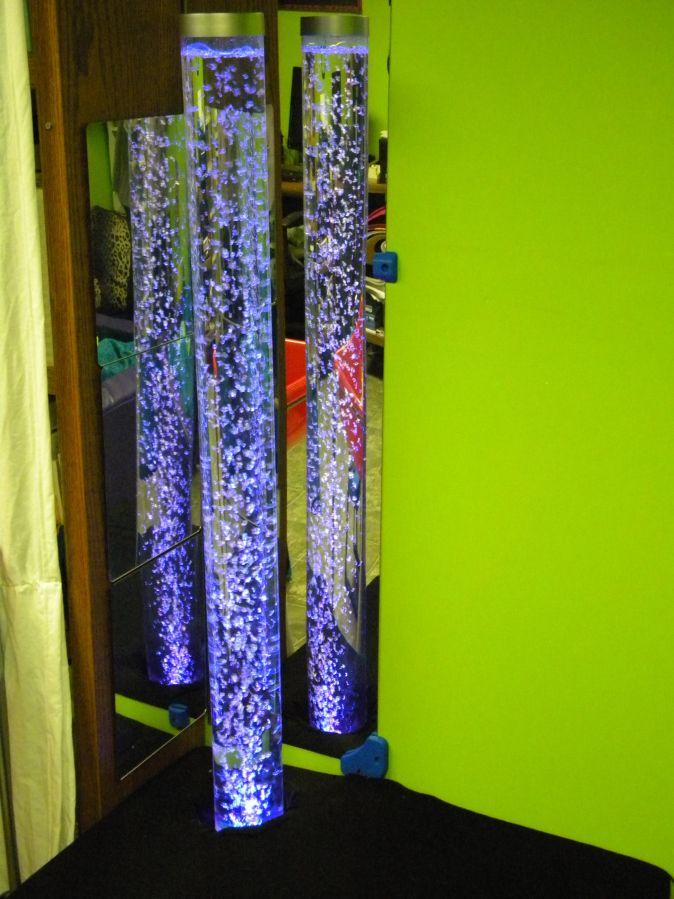 Sensory Integration Room Design: Sensory Room Autism, Sensory Rooms, Room