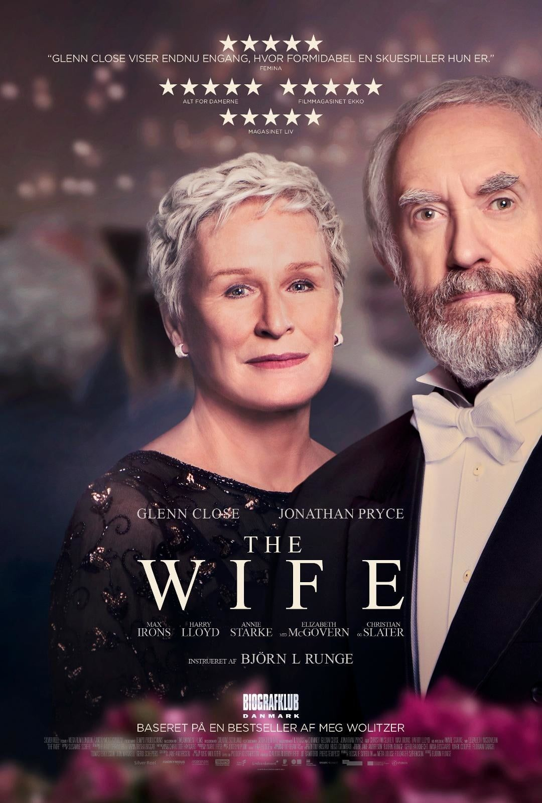 unmarried wife full movie download hd