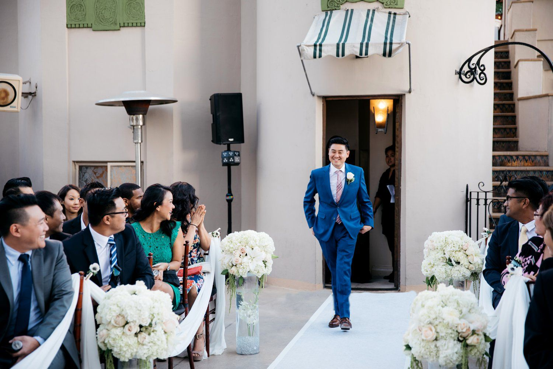 oviatt-penthouse-wedding-downtown-los-angeles-photographer-kevin-le-vu-photography-56