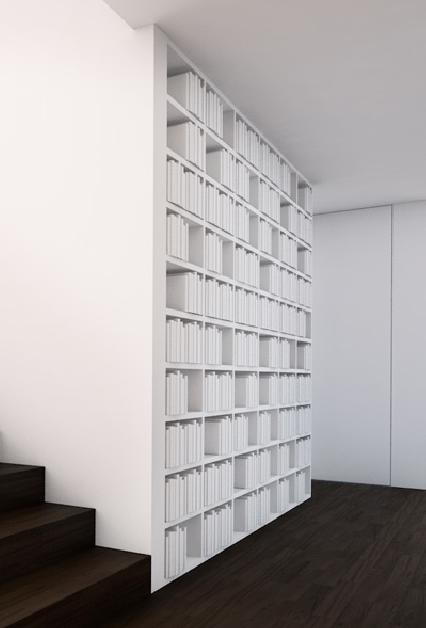 Ai Studio Bauhaus Barleben Minimalist Interior Home Deco Furniture