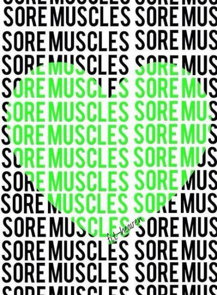 Fitness humor sore weight loss 58 New Ideas #fitness