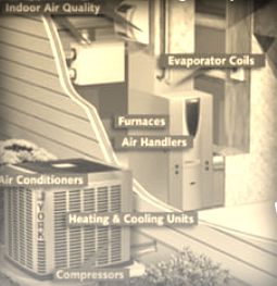 Furnace Not Working Pick Up The Phone And Call Hvac Masters Today 662 450 3079 Hvac Maste With Images Air Conditioning Repair Furnace Repair Heating And Cooling Units