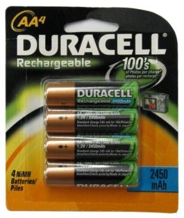 Global Imports Inc Offering A Wide Variety Of Duracell Aa Batteries With Competitive Prices And Efficient Service For Duracell Rechargeable Batteries Nimh
