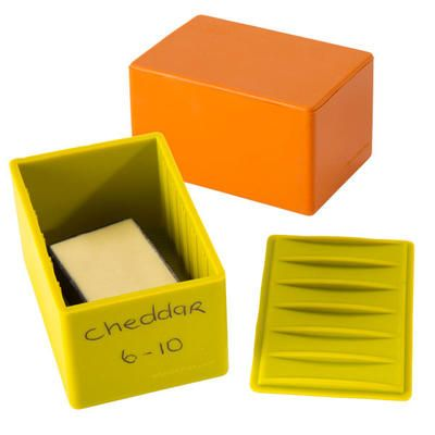 kitchen kaboodle gadget of the month kaboodle gadgets kitchen on kaboodle kitchen storage id=28852