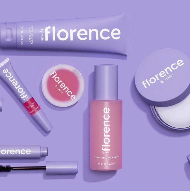 ActressCrafted Beauty Brands