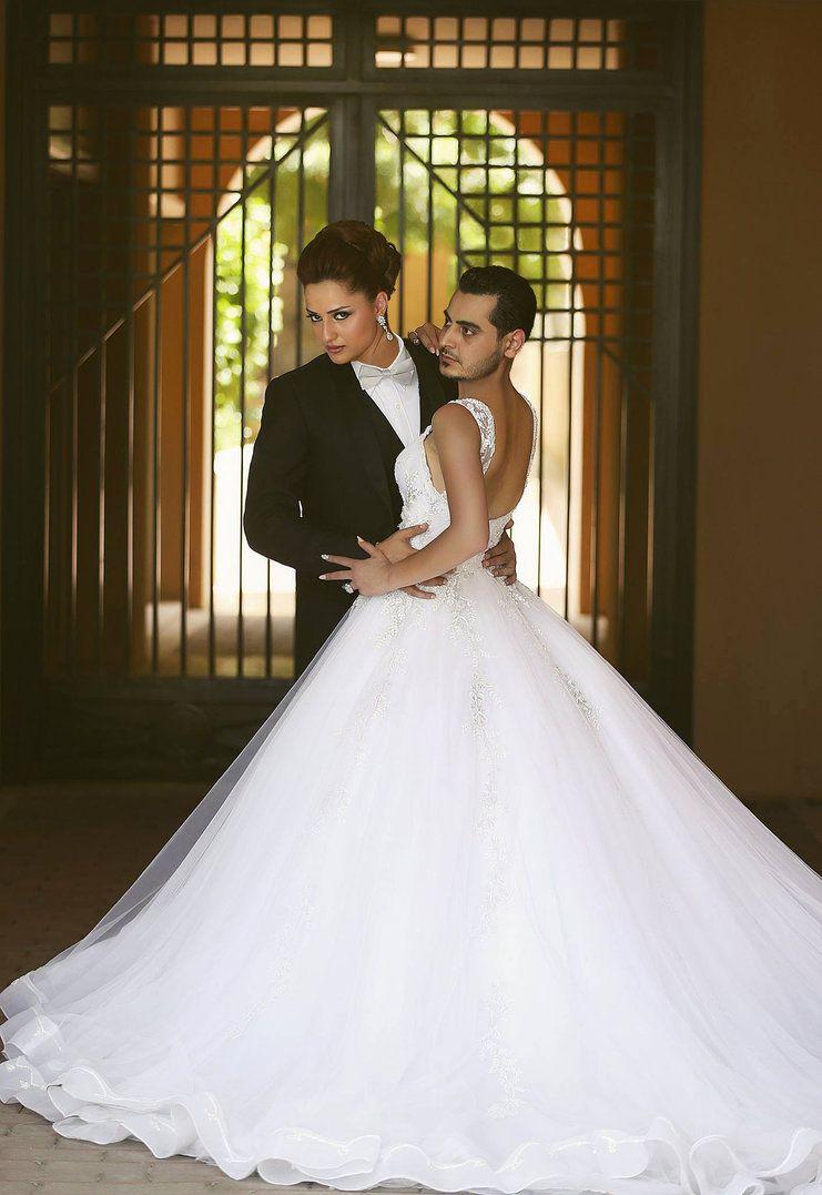 Head Swap 276 By Ashlijana On Deviantart Love Is Love Wedding