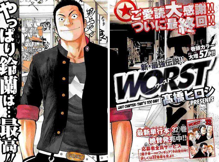 Pin di Manga