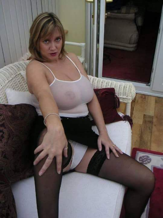 Ametuer wife pussy hartlepool
