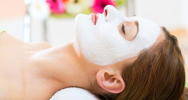 Pin On Skin Care In Marathi