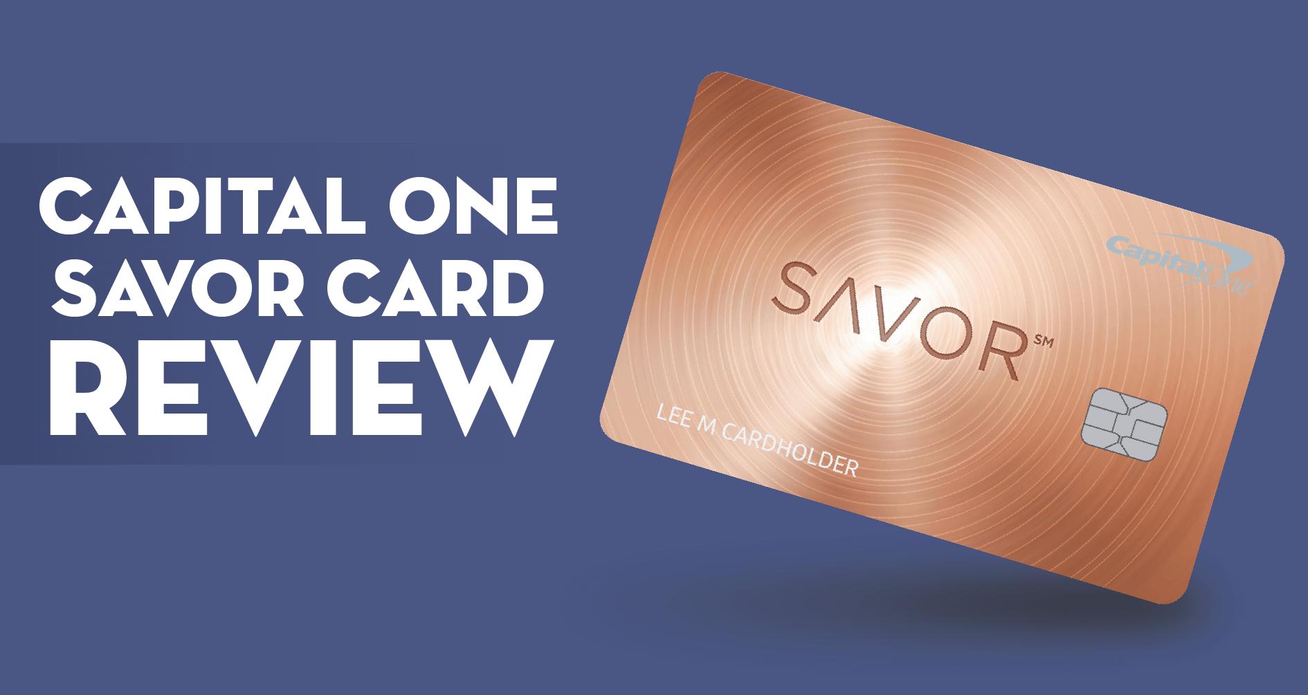 Personal Loans Online Credit Card Loans Personal Loans Online Credit Card