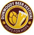 Look for Red Hare at the Dunwoody Beer Fest on May 12!