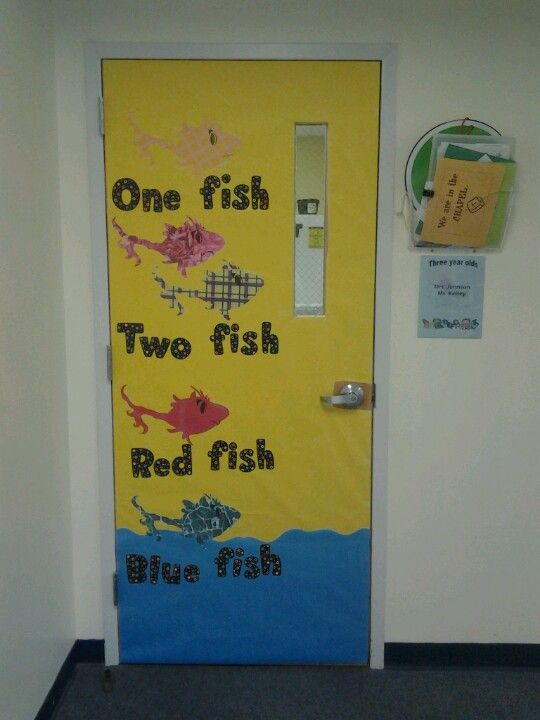 Classroom door for March. | Classroom Door and Bulletin ...