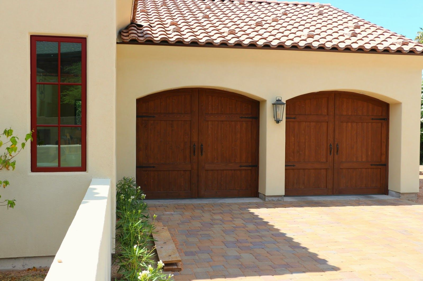 affordable chromadek doors up rollup roll garage door