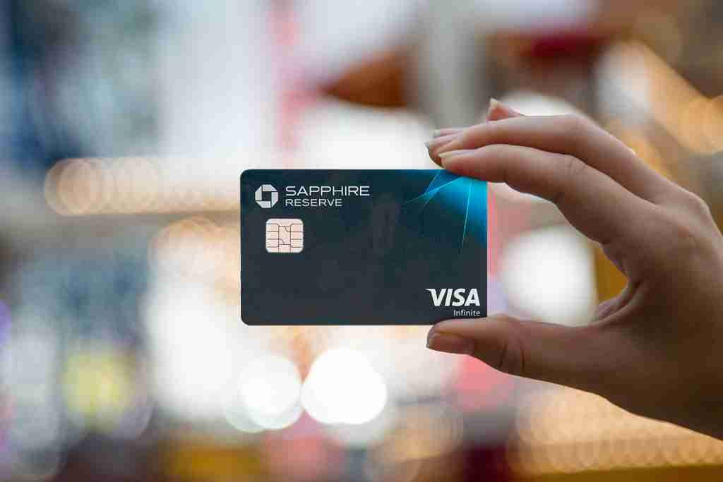 Best credit cards for global entry and tsa precheck the
