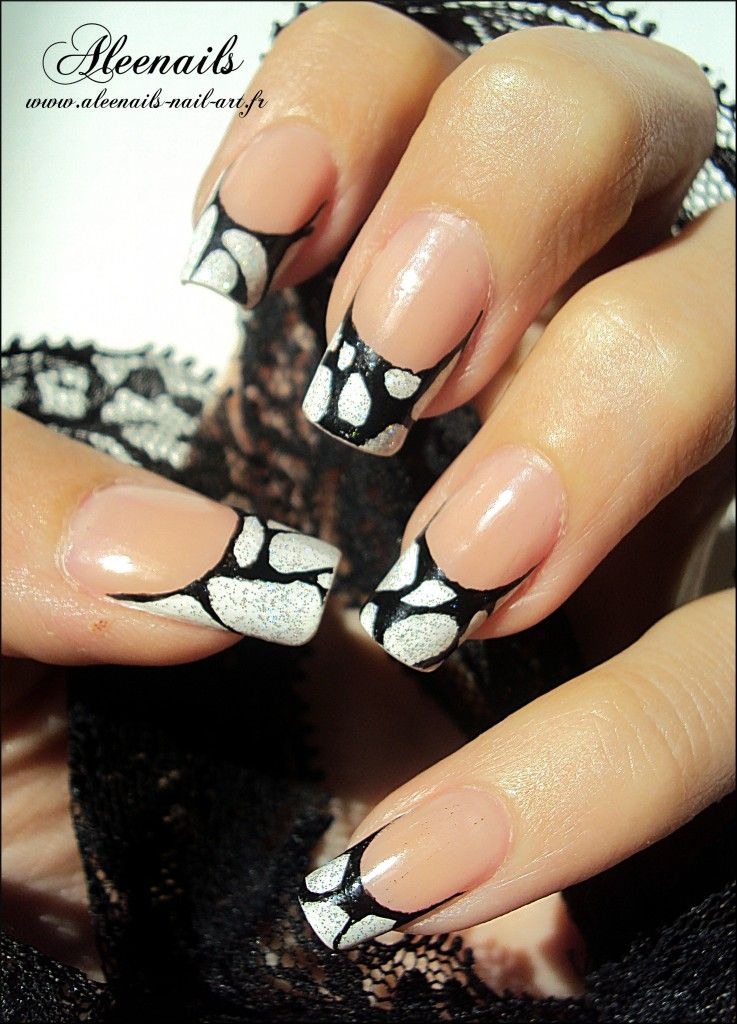 http://aleenails-nail-art.fr/de-labstrait-inspiration-bianca-friedrich/