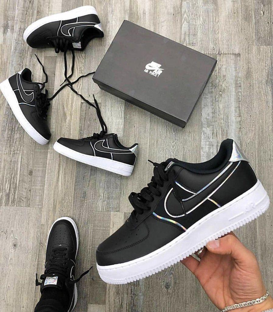 NIKE AIR MAX 1 RASPBERRY VOLT | Nike