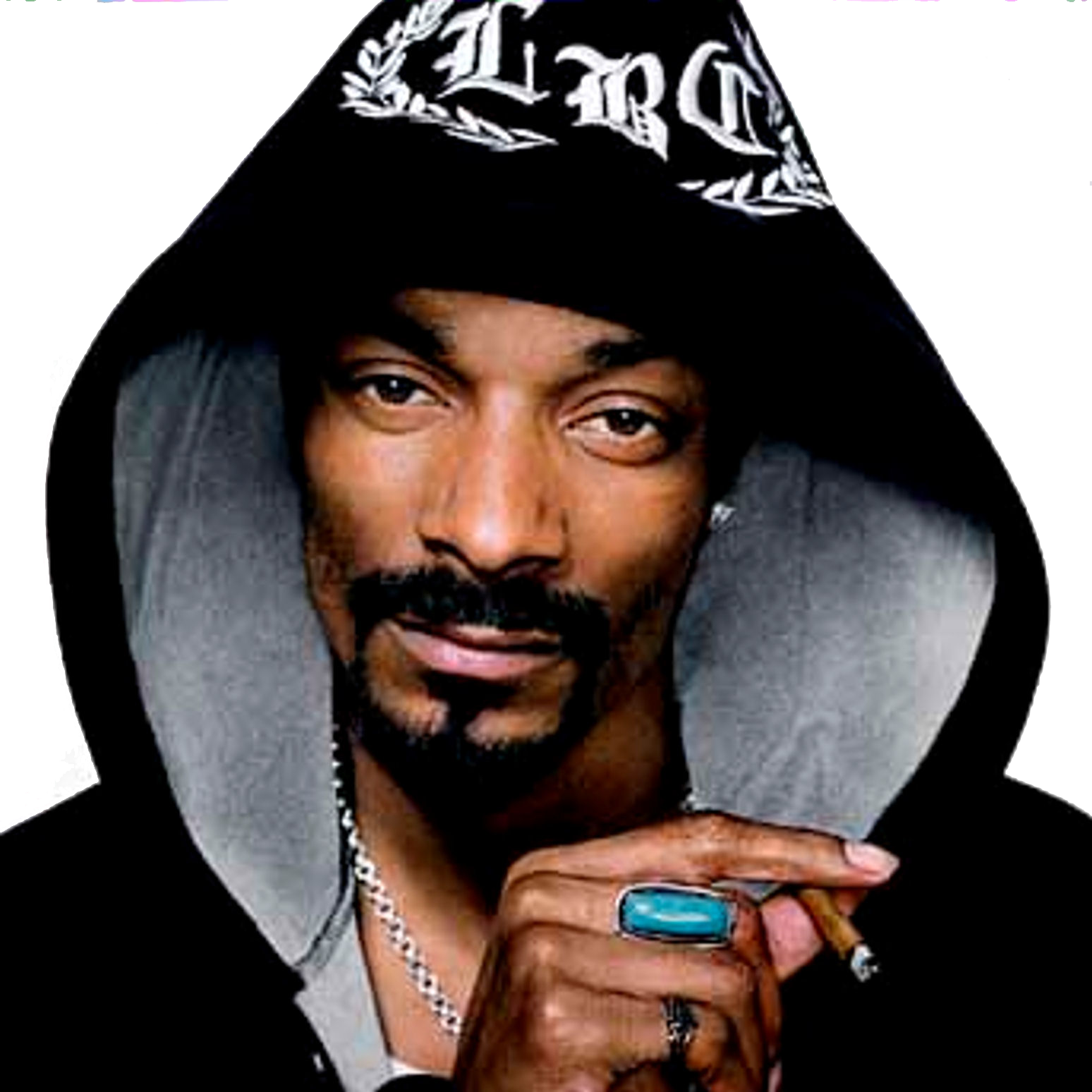 Snoop Dogg Png Image Snoop Dogg Muzik Album