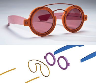 owp sunglasses - Pesquisa Google