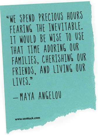 Attractive Unstuck Advice U2014 Easy Ways To Supercharge Your Friendships