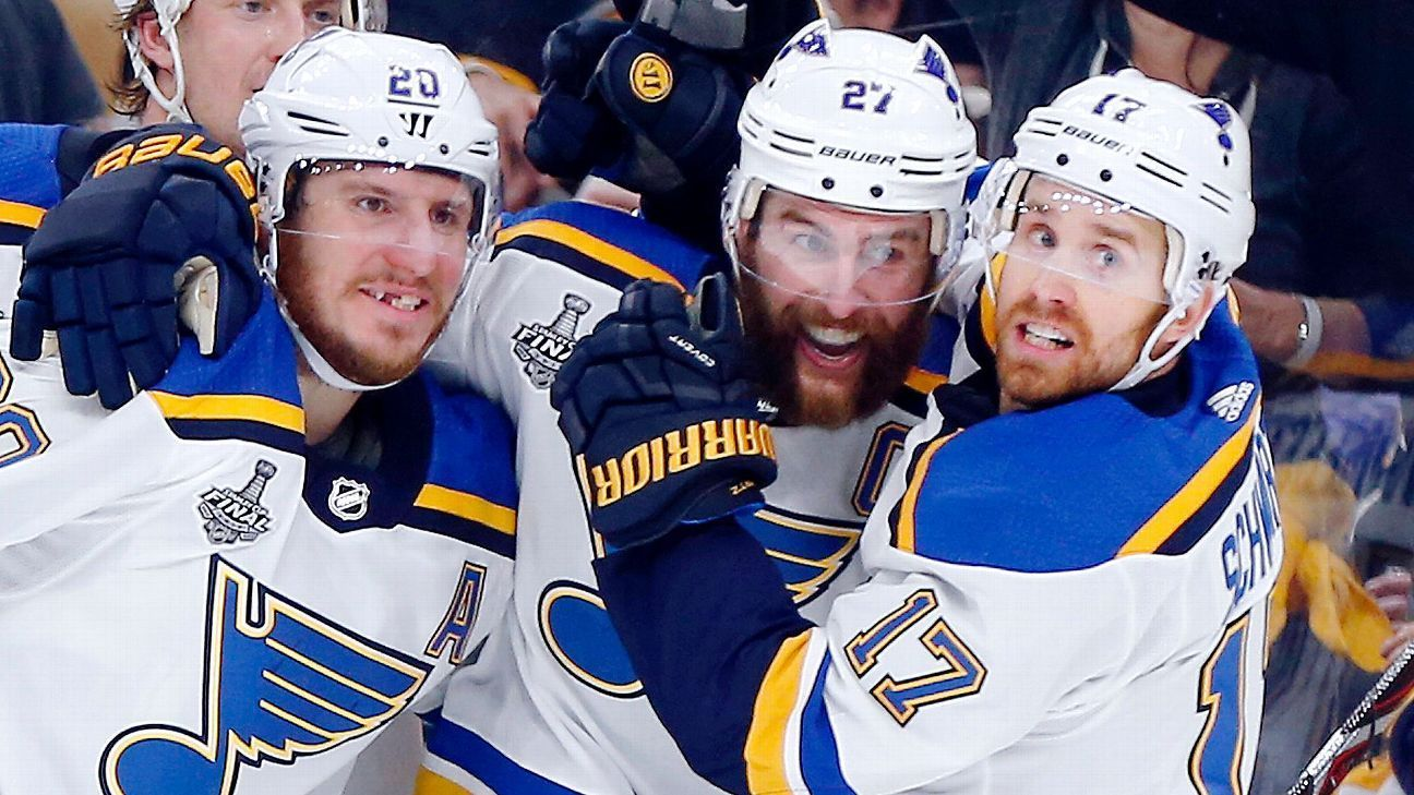 Wysh List Nhl National Tv Schedule Winners And Losers Blues Nhl Stanley Cup St Louis Blues