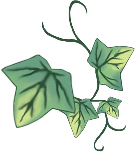 Pin By Gia Gee On Bloggin Leaf Tattoos Ivy Tattoo Ivy Leaf