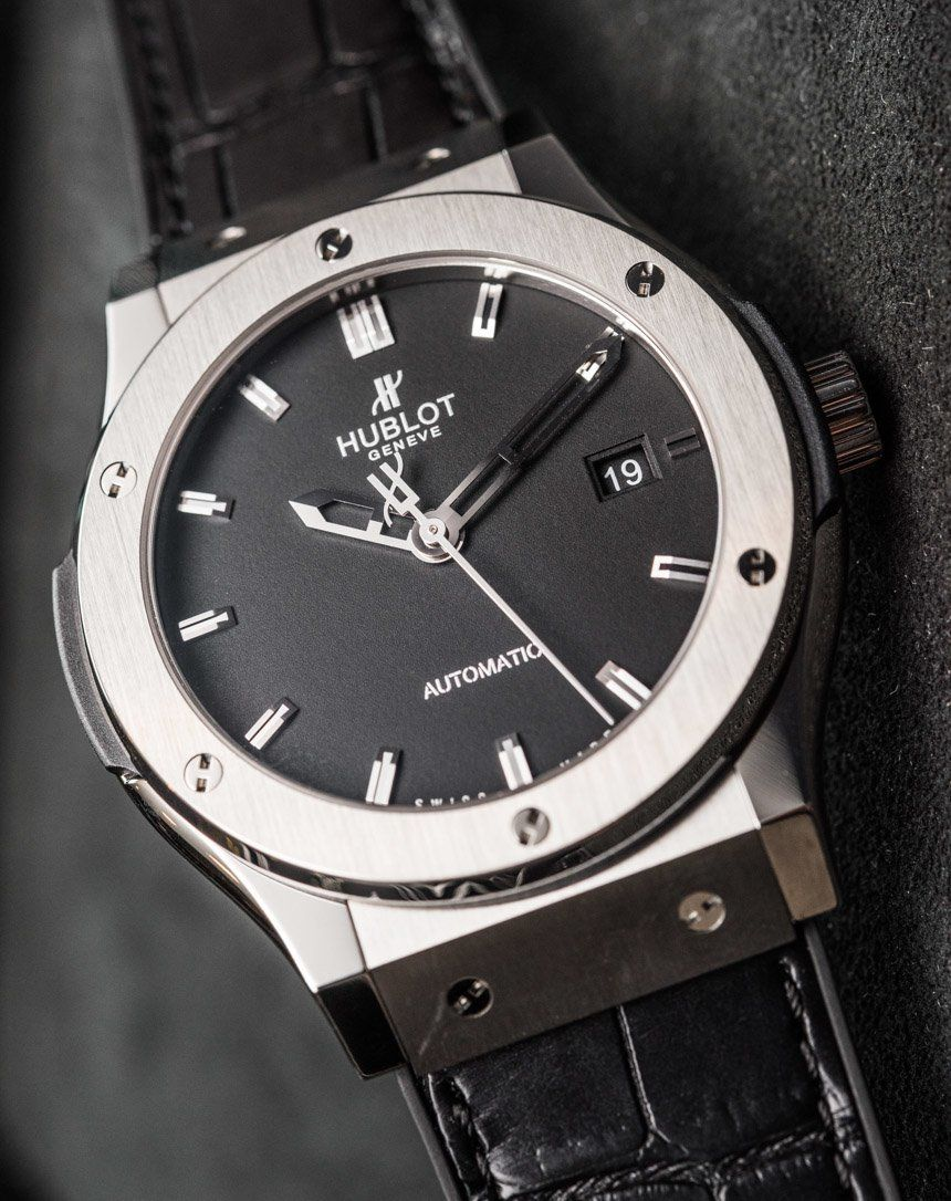 cost marina panerai luminor of ablogtowatch watches entry