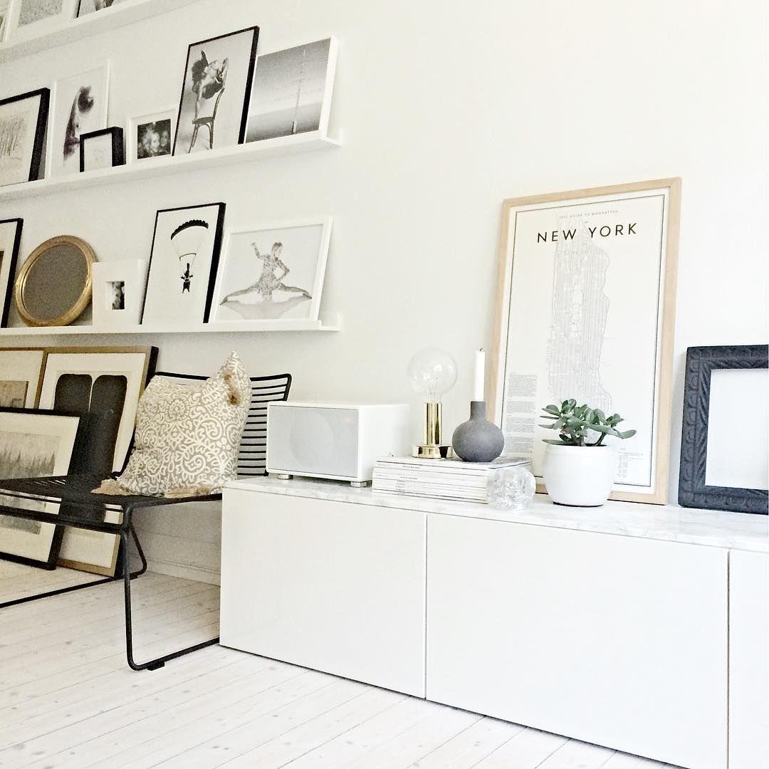 Pin auf Idéer för hemmet