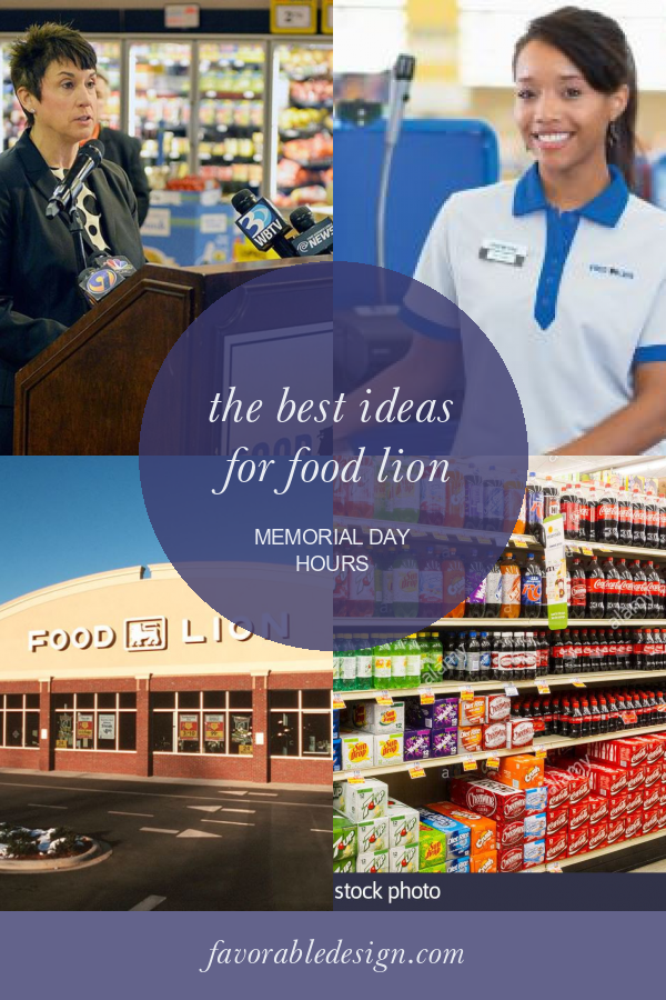 Food Lion Christmas Hours 2020 The Best Ideas for Food Lion Memorial Day Hours in 2020 | Memorial