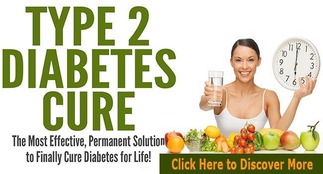 Diabetes und die Zähne – ein Zusammenhang?