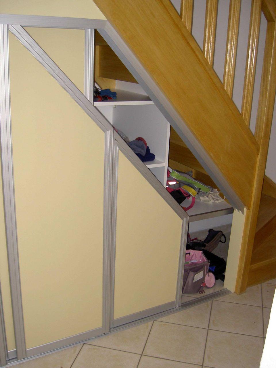 20 Placard Sous Escalier Leroy Merlin Home Decor Decor Home