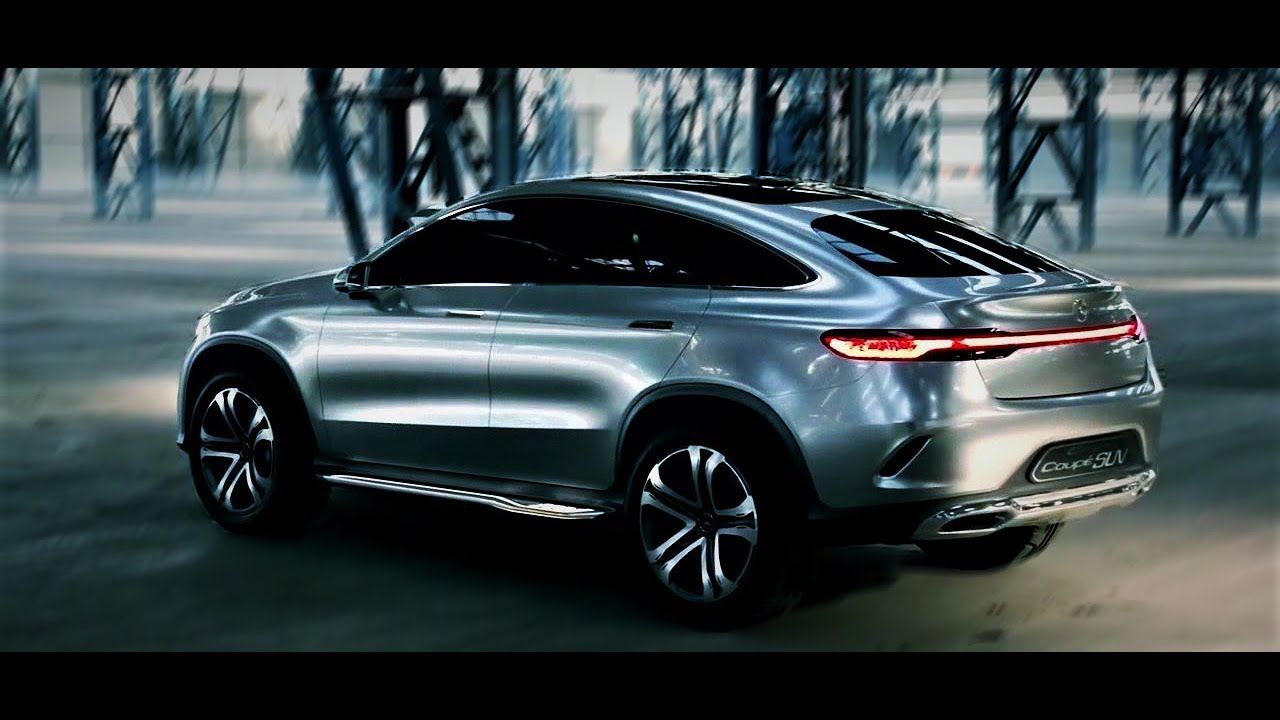 Image Result For 2019 Amg Gle Coupe Interior Cars Carros