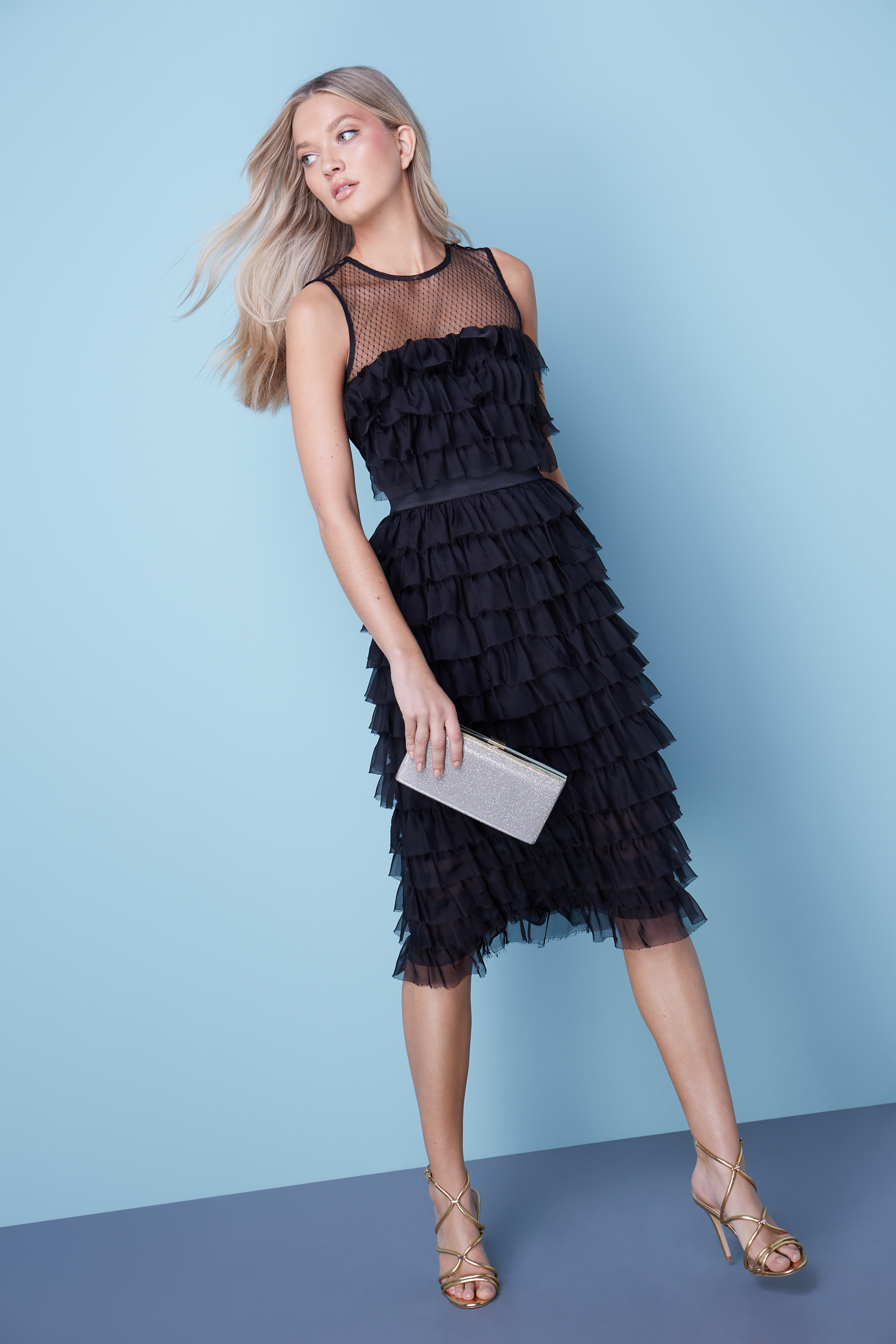 0b82e49b240 Dresses | All Styles & Sizes | Littlewoods Ireland in 2019 | Yes to ...