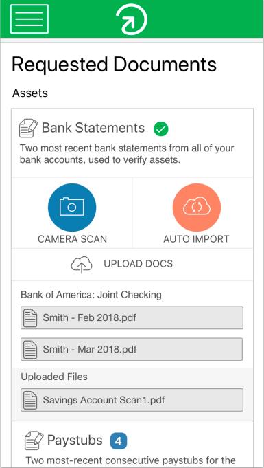 Credit Karma Acquires Mortgage Platform Approved Credit Karma
