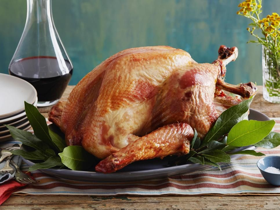 Top rated thanksgiving recipes cooking channel top rated top rated thanksgiving recipes cooking channel forumfinder Choice Image