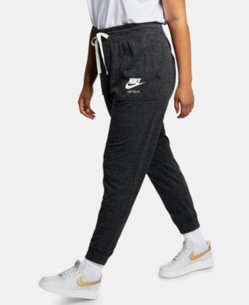 nike pants 3x