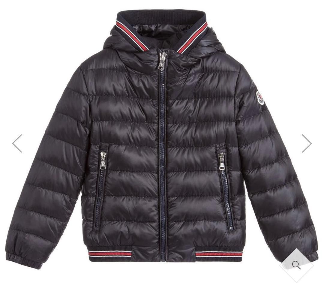 c86aa2d9a Moncler Jackets Moncler Coats On Sale In UK