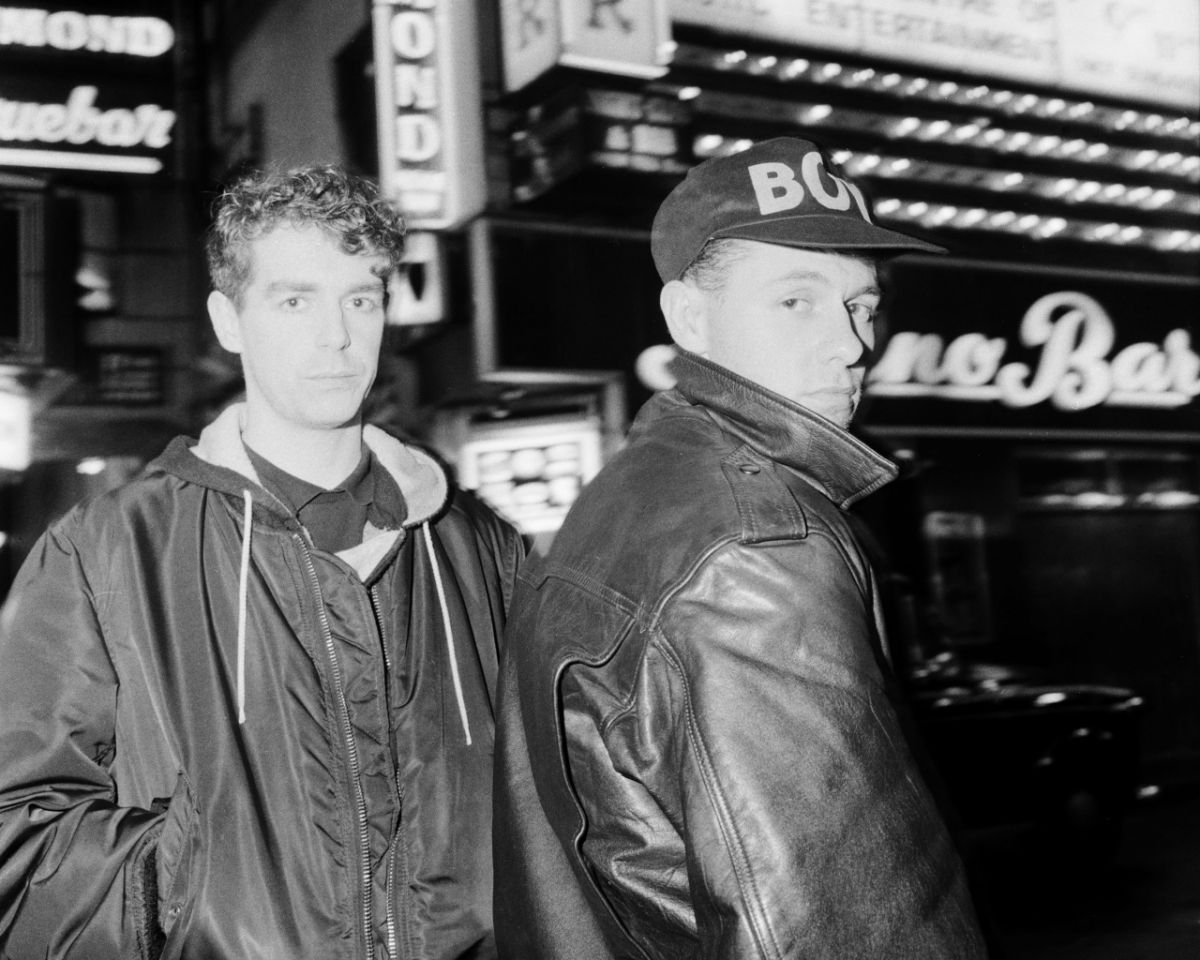 Tracing The History Of The Bomber Jacket To This Season S Must