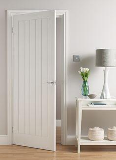 Modern White Interior Doors beach house internal door - google search | internal doors