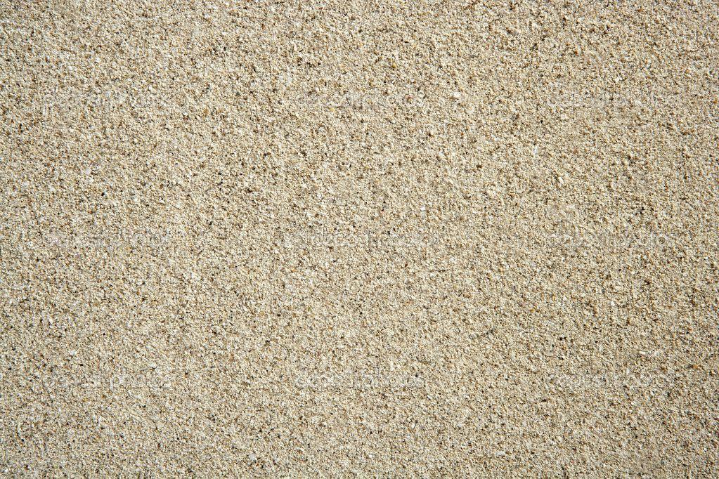Texture Sable Textures
