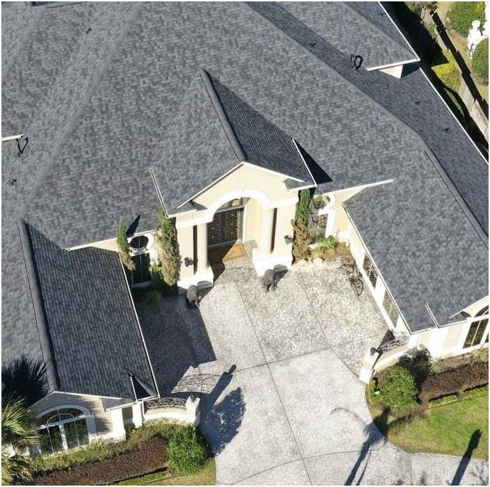 How To Deal With Roof Issues Easily Home Roofing Tips Roofing Prices Roofing Roof Problems