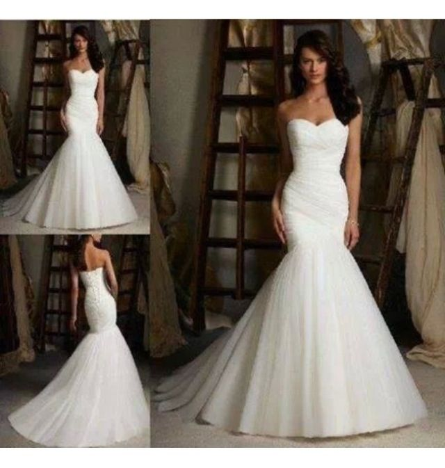 My dream dress ❤️