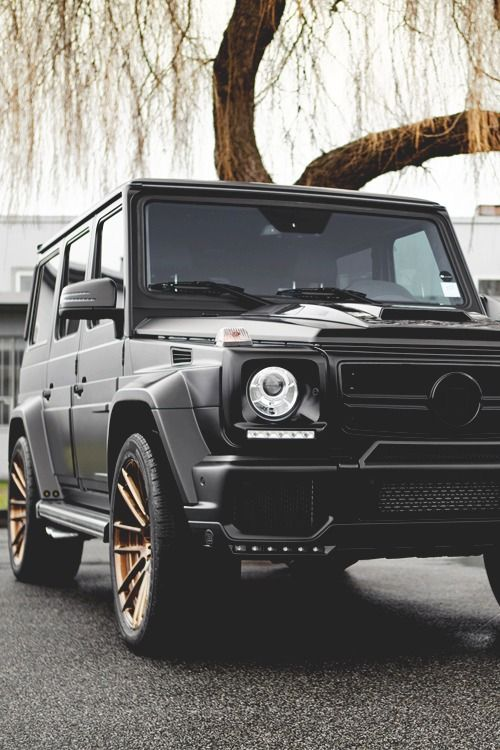 G63 Brabus With Images Mercedes G Mercedes Jeep Mercedes