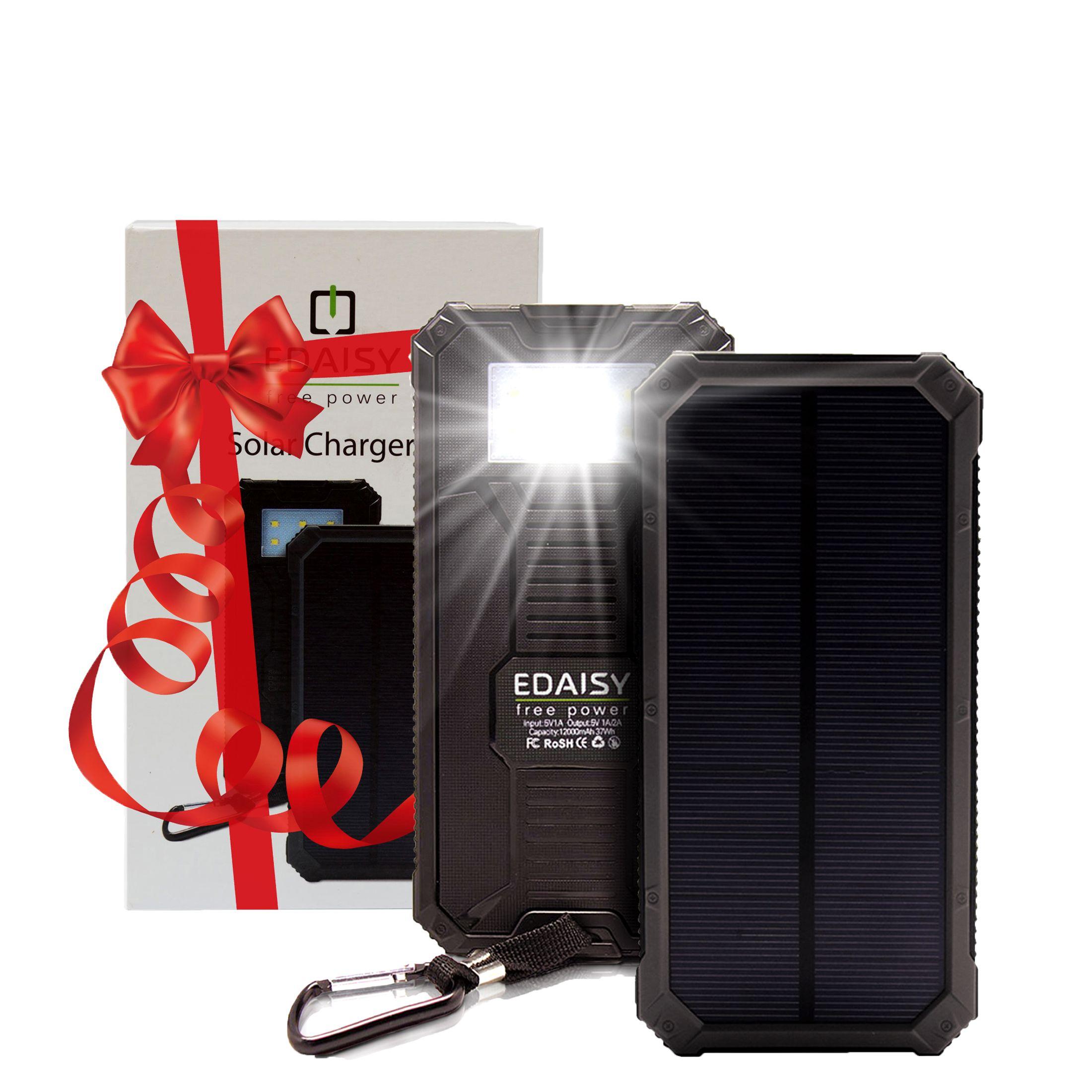 Ultimate Solar Panel Ftb Home Amp Garden