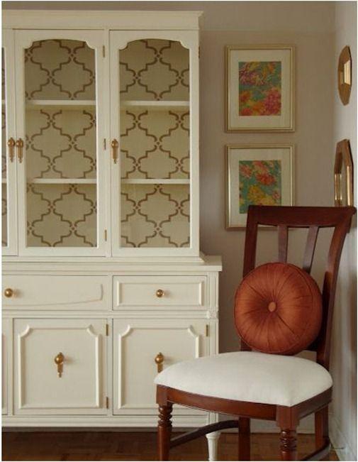 die besten 25 farben und tapeten ideen auf pinterest anstrichtapete tapete bermalen und. Black Bedroom Furniture Sets. Home Design Ideas
