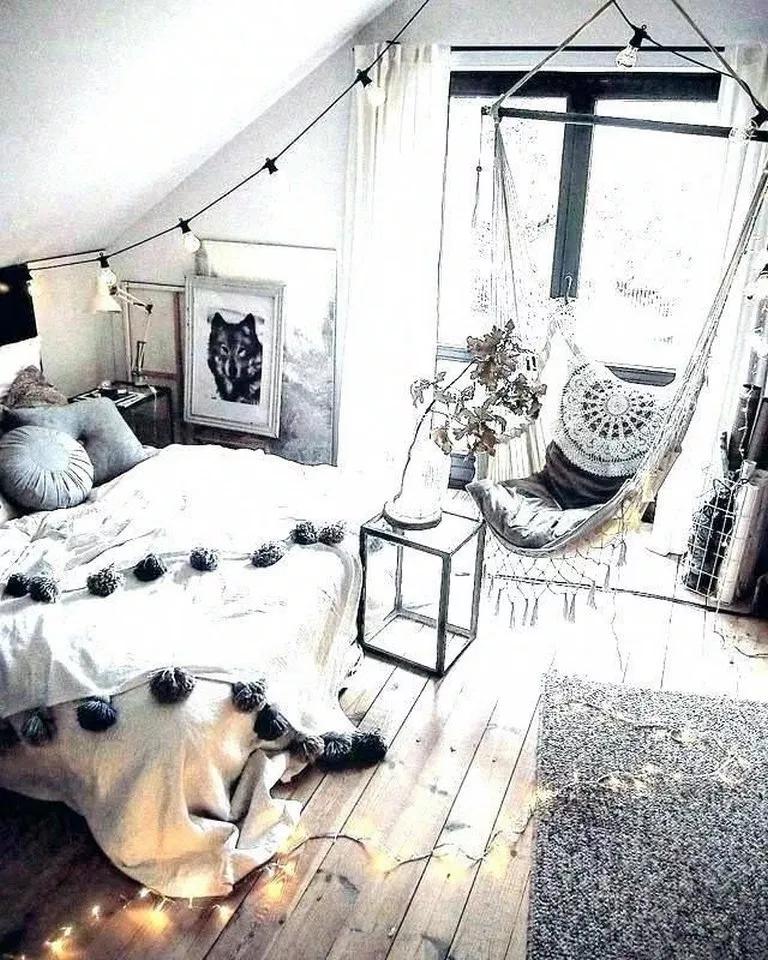 75 Beautiful Hippie Bedrooms Ideas Features Interiorhousedesign