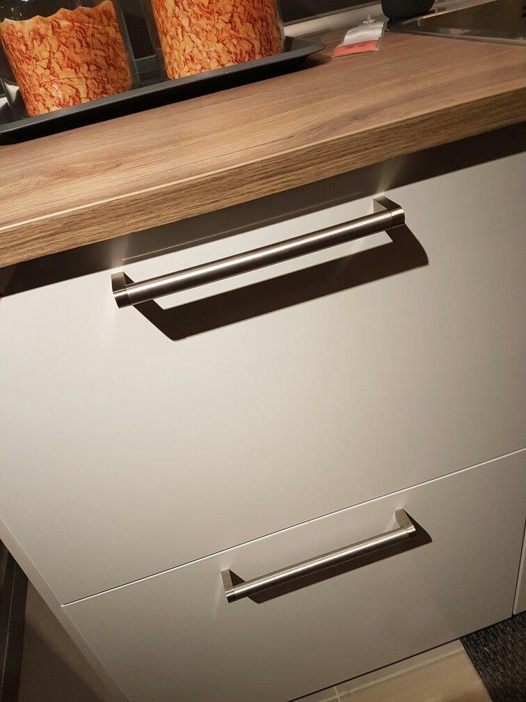 Maniglie cucina IKEA | IDEE DENTRO ➗ 2 | Maniglie cucina ...